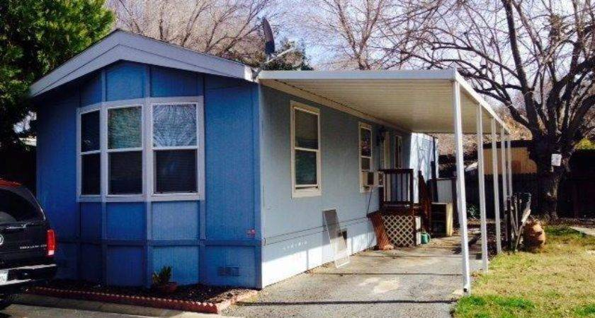 Ave West Sacramento Mobile Homes Sale Bestofhouse