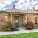 Avenue Durango Real Estate
