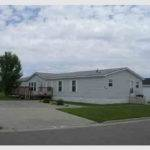 Avenue Sioux Falls Mobile Homes