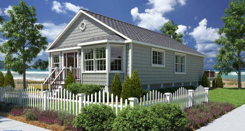 Awesome Cottage Homes Home Design