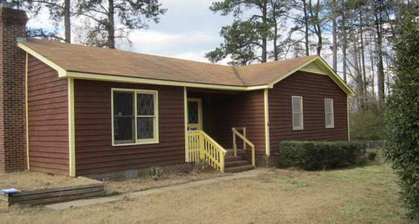 Awesome Foreclosed Manufactured Homes Sale