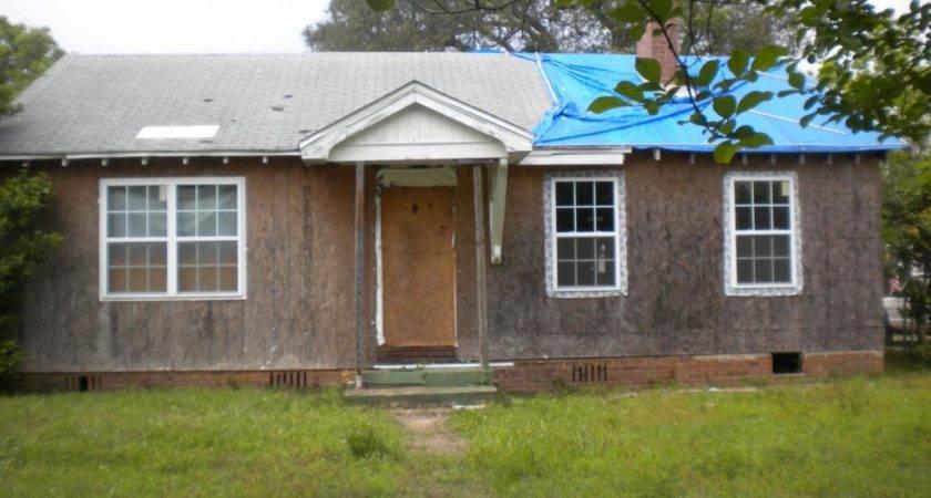 Awesome Homes Pensacola Kaf Mobile