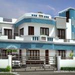 Awesome House Vestal Projects Kerala Home Design Floor Plans