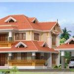 Awesome Kerala Home Design Bedroom Appliance