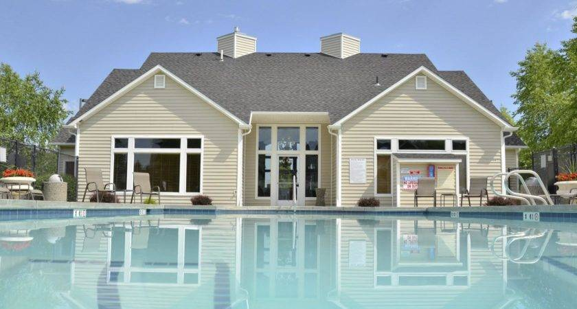 Awesome Manufactured Homes Spokane Kelsey