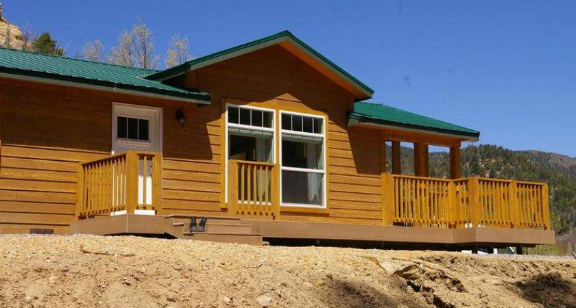 Awesome Manufactured Homes Utah Sale