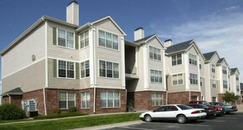 Awesome Mobile Homes Rent Denver