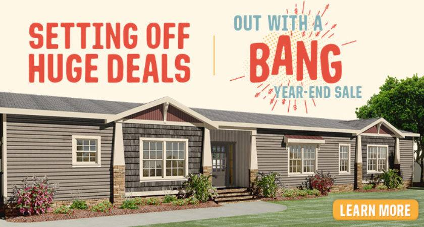 Awesome Mobile Homes Sale Elizabeth City