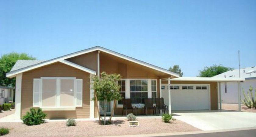 Awesome Mobile Homes Sale Mesa Kaf