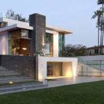 Awesome Modern House Designs