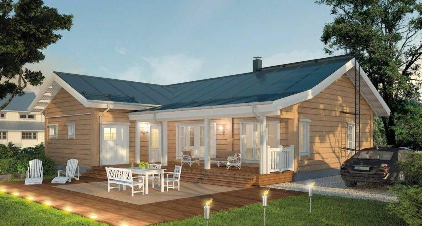 Awesome Modern Prefab Homes Ohio Best Modular