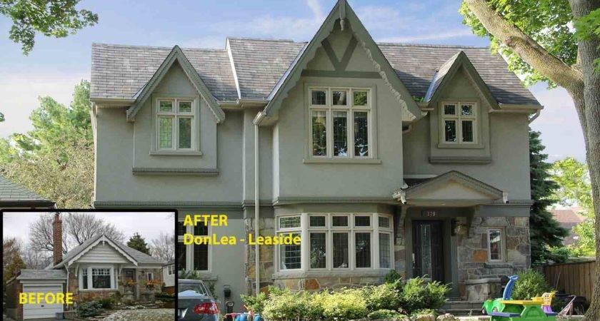Awesome Modular Home Company Kaf Mobile Homes
