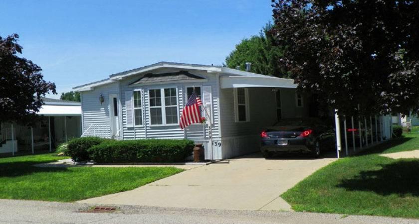 Awesome Preferred Homes Grand Rapids Kaf