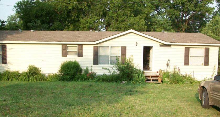 Awesome Used Mobile Homes Sale Greenville