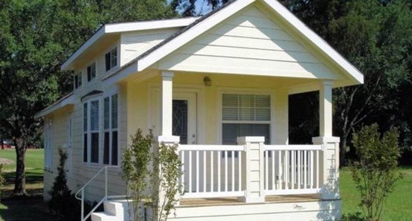 Back Porch Mobile Homes Joy Studio Design