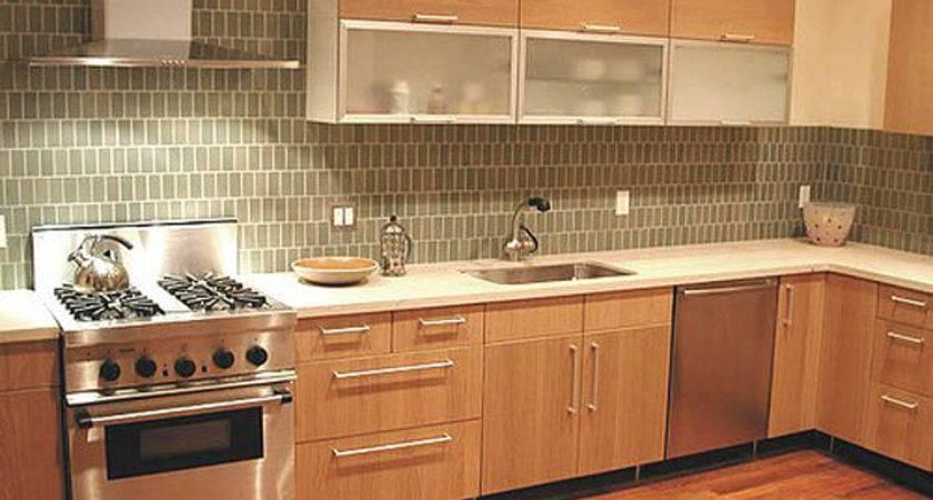 Backsplash Ideas Kitchens Inexpensive