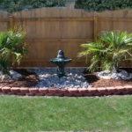 Backyard Water Fountain Middot Fountains