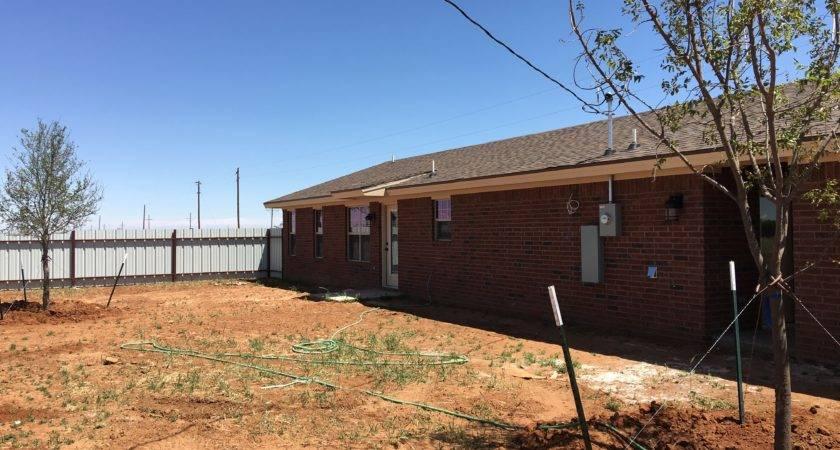 Backyards Built Hindman Ready Homes
