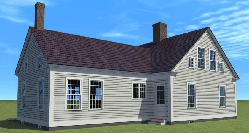 Badger Associates Inc House Plans Sale