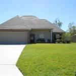 Balmoral Ave Prairieville Louisiana