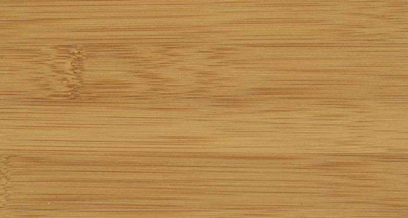 Bamboo Flooring Compressed Solid Board Strand Carburization Kaf Mobile Homes