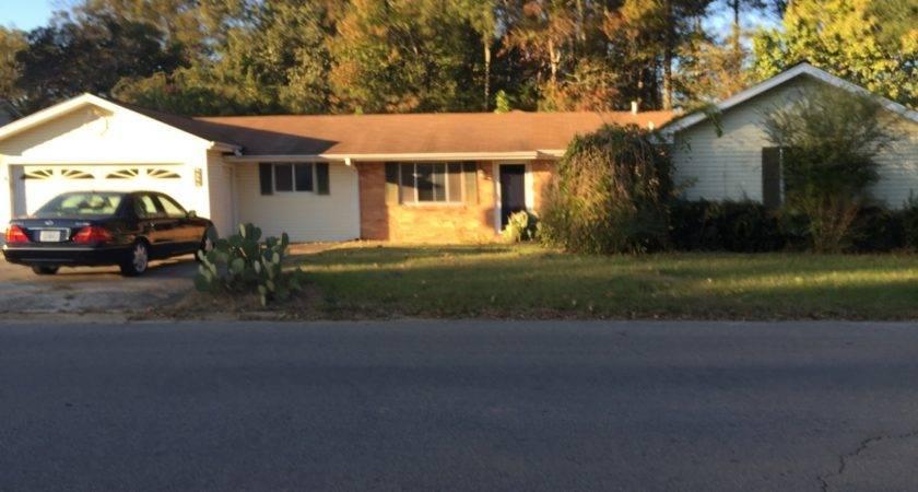 Barnes Crossing Road Saltillo Sale Homes