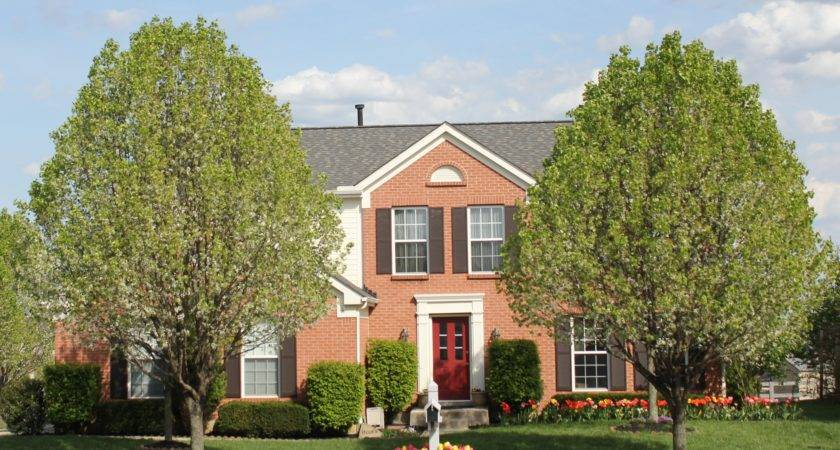 Basement Homes Sale Maineville Search