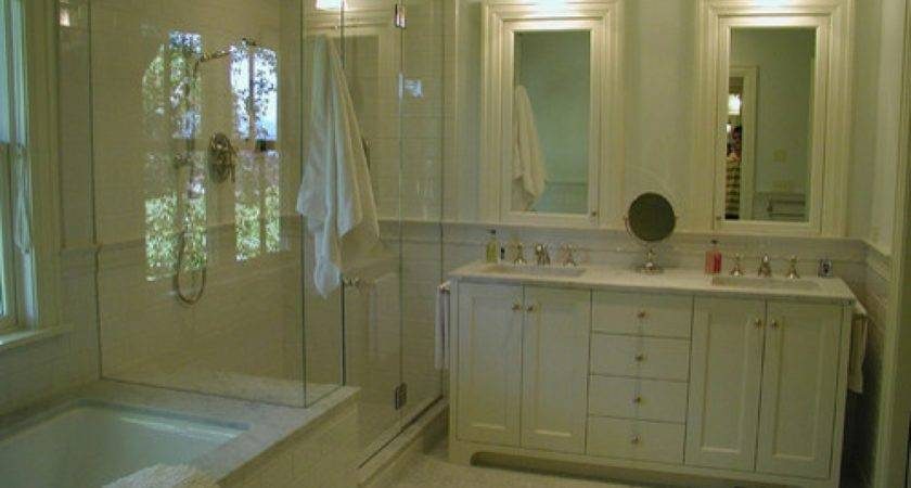 Bathroom Bathrooms Decor Designer Models Emo Houses
