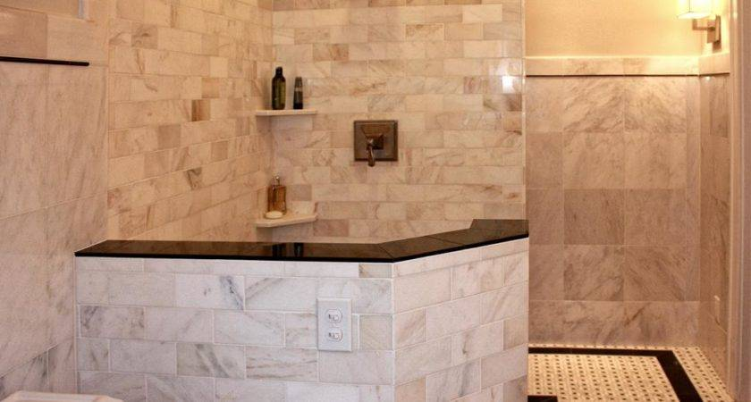Bathroom Designing Ideas Shower