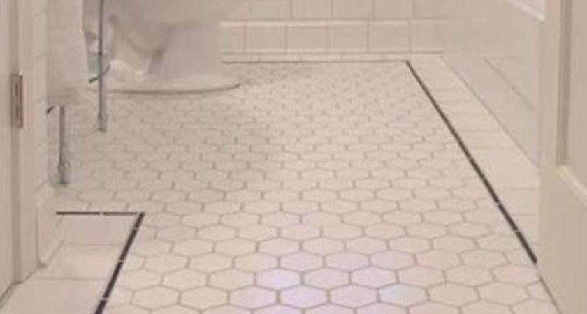 Bathroom Floor Tiles Types Unique Eyagci
