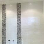 Bathroom Kitchen Remodeling Ideas Renovation