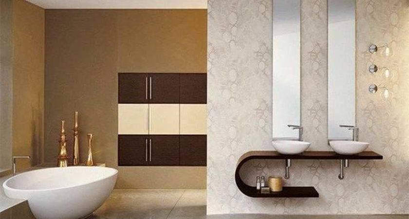 Bathroom Mastella Vanity Interior Beautiful Bathrooms Photos