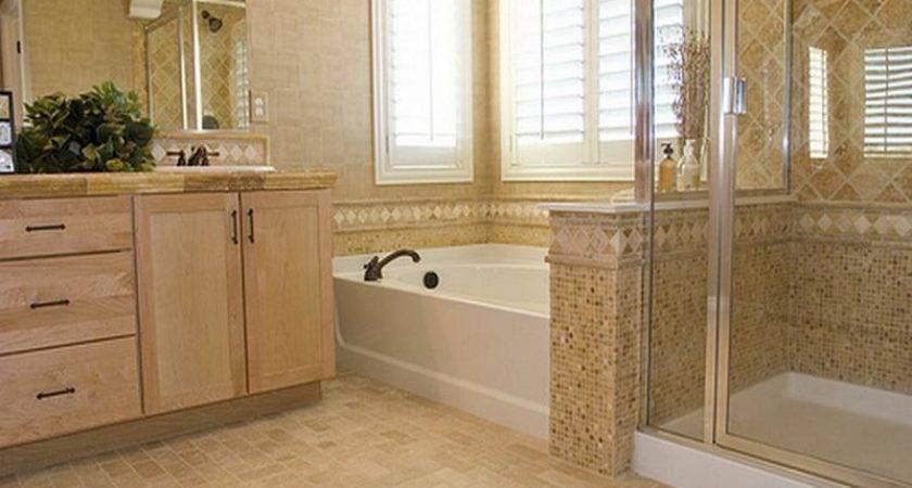 Bathroom Photos Modern Tile Ideas