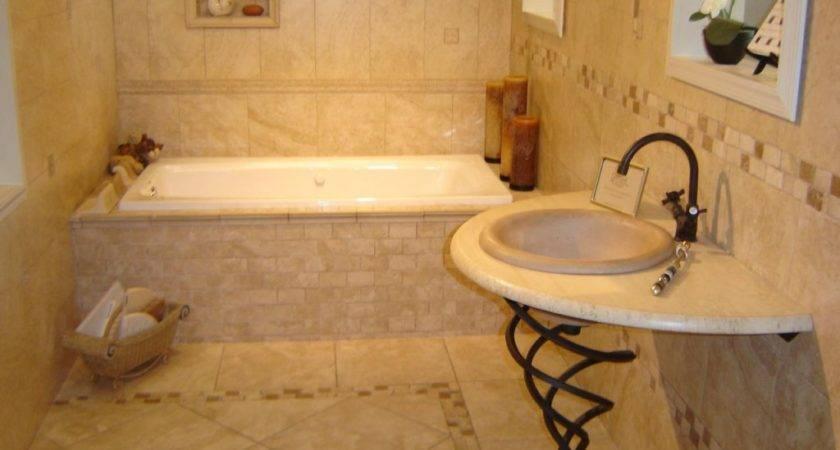 Bathroom Really Put Your Way Luxury
