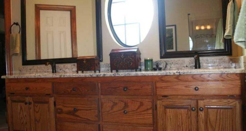Bathroom Remodel Photos Dreammaker Bath Amarillo Design