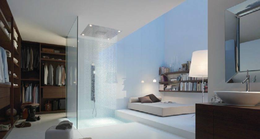 Bathroom Remodel Shower Options Donco Designs
