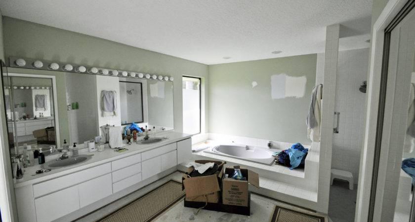 Bathroom Remodeling Dreammaker Bath Kitchen Stuart