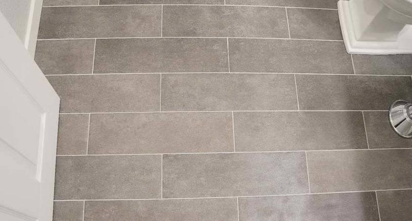 Bathroom Remodeling Floor Tile Best Source