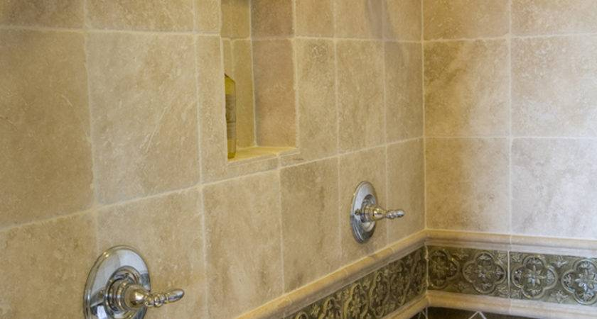 Bathroom Shower Box Light Fixtures Design Bookmark