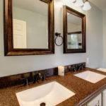 Bathroom Sink Vessel Options Housepro Home Improvement