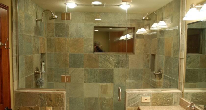 Bathroom Tile Benefits Slate Tiles