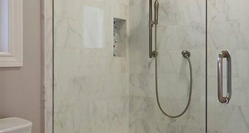 Bathroom Tile Ideas Small Bathrooms Michalchovanec