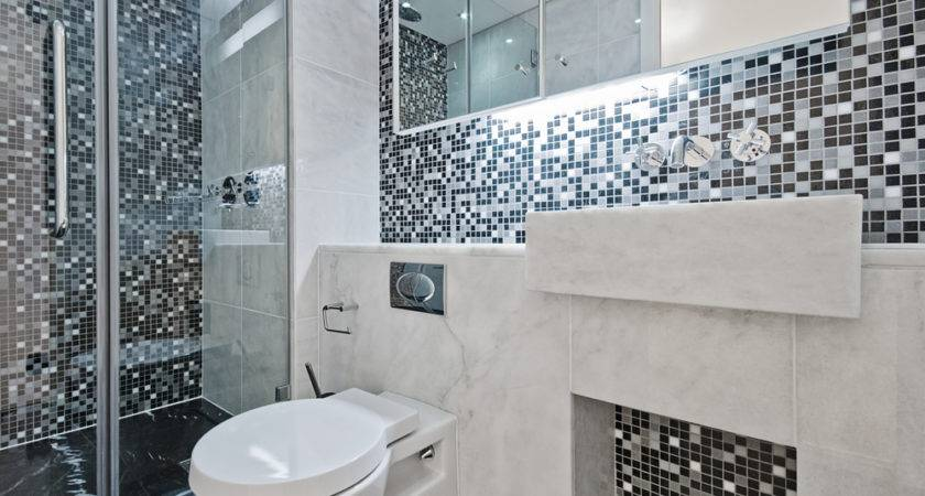 Bathroom Tiles Design Ideas Small Bathrooms Eva