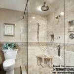 Bathroom Tiles Designs Ideas Colors