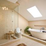 Bathrooms Stylish Designs Deerydesign