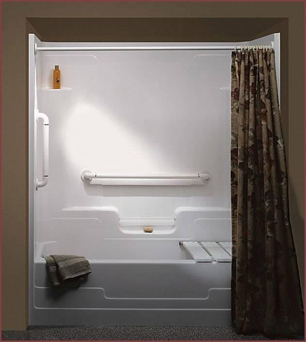 Bathtub Grab Bars Lowes Home Design Ideas
