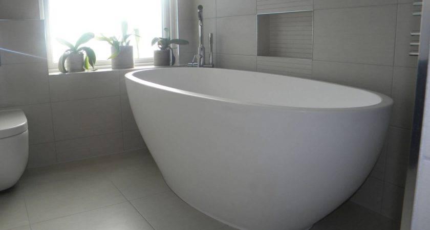 Bathtub Remodel Ideas Bathtubs Mobile Homes Michigan Tubs