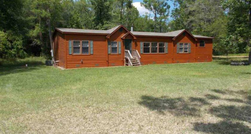 Baton Rouge Mobile Homes Manufactured Sale