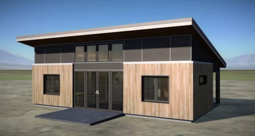 Batten Exterior Shutters Manufactured Home Design
