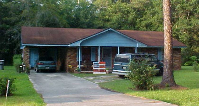 Baxley Real Estate Houses Sale